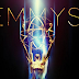 Breaking Bad vence em apenas uma categoria no Emmy Creative Arts Awards 2014