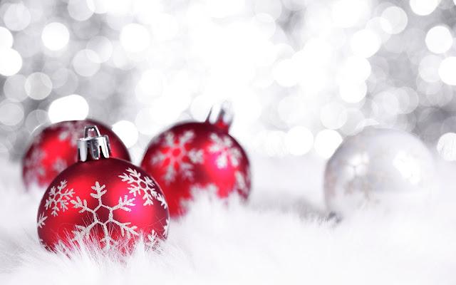 christmas ball photos