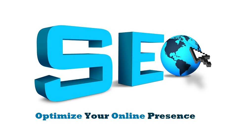 Kenneth Villegas SEO - Search Engine Optimization