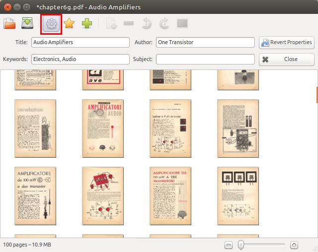 Downloads daloRADIUS User Guide (Volume 1) ebook