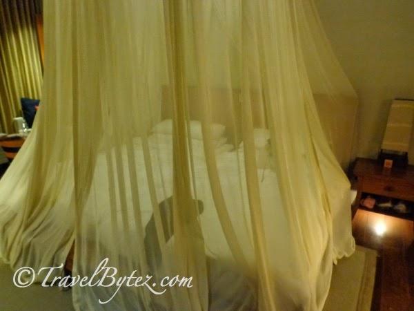 Volando Urai Spring Spa & Resort (馥蘭朵烏來渡假酒店) Grand View Room
