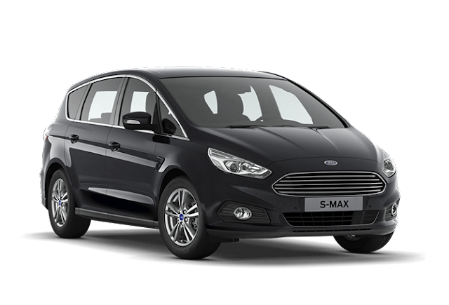 ford s max ii 2016 couleurs colors. Black Bedroom Furniture Sets. Home Design Ideas