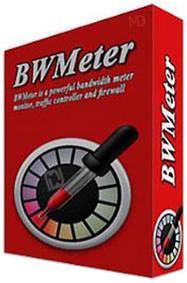 BWMeter 6.6.0 Full Keygen Crack Mediafire Download