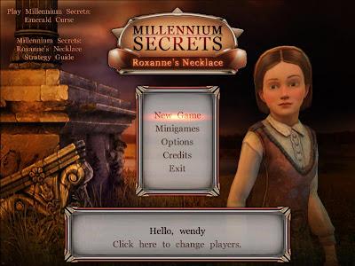 Art Mogul - NEW Hidden Object Game [AllSmartGames]
