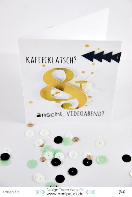 http://danipeuss.blogspot.com/2015/12/dezemberkarten-inspirationen-schau-mal.html