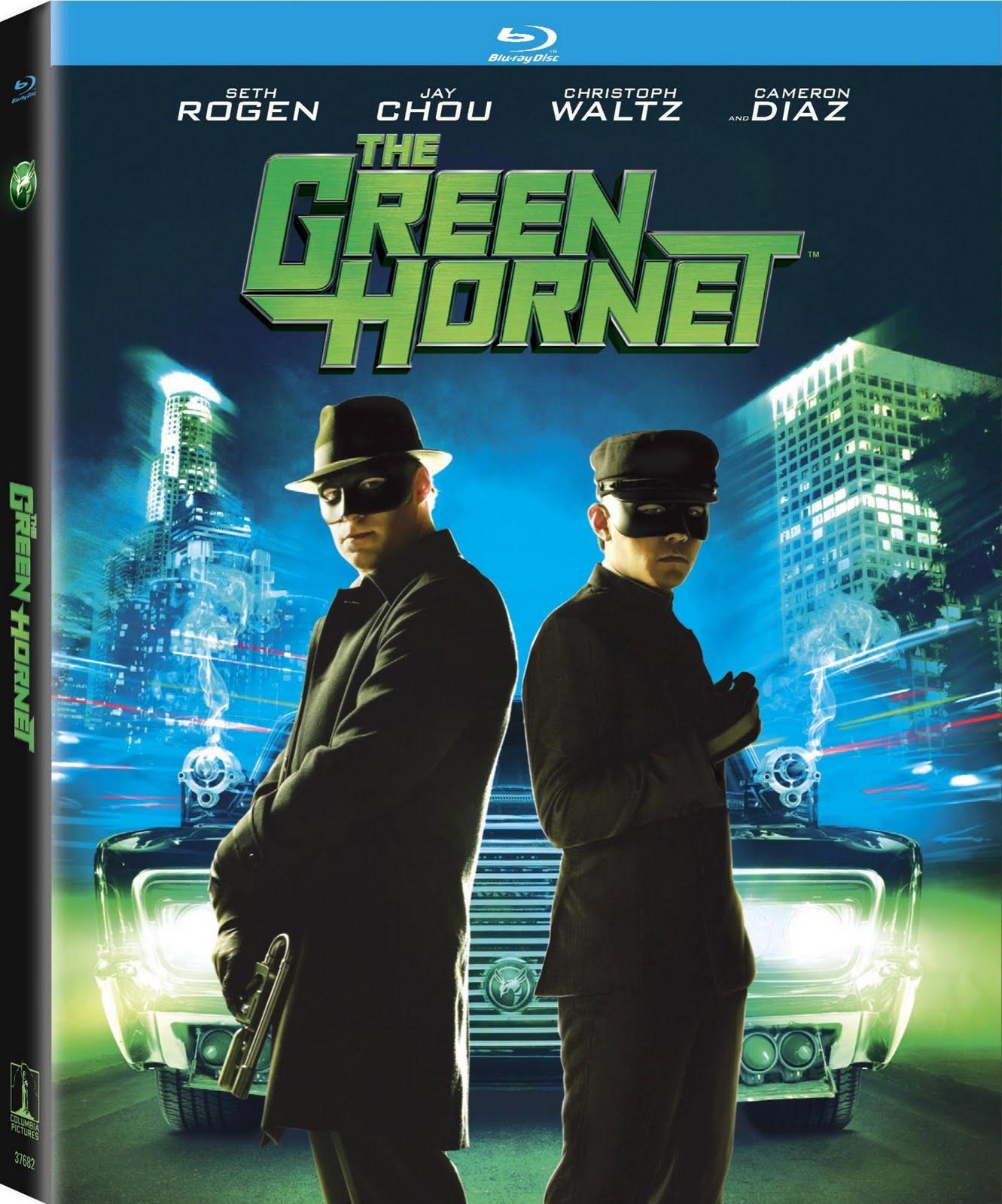 http://2.bp.blogspot.com/-67vc7EgP-Zg/TZiwS-Mwi2I/AAAAAAAAA9E/1tqXaTUaQ0A/s1600/The_Green_Hornet.jpg