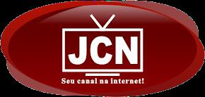 JCN - 10 ANOS DE COMUNICAÇÃO!