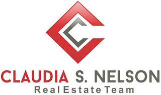 Sell Your Home Fast Woodbridge VA Listing Agent, Claudia S. Nelson