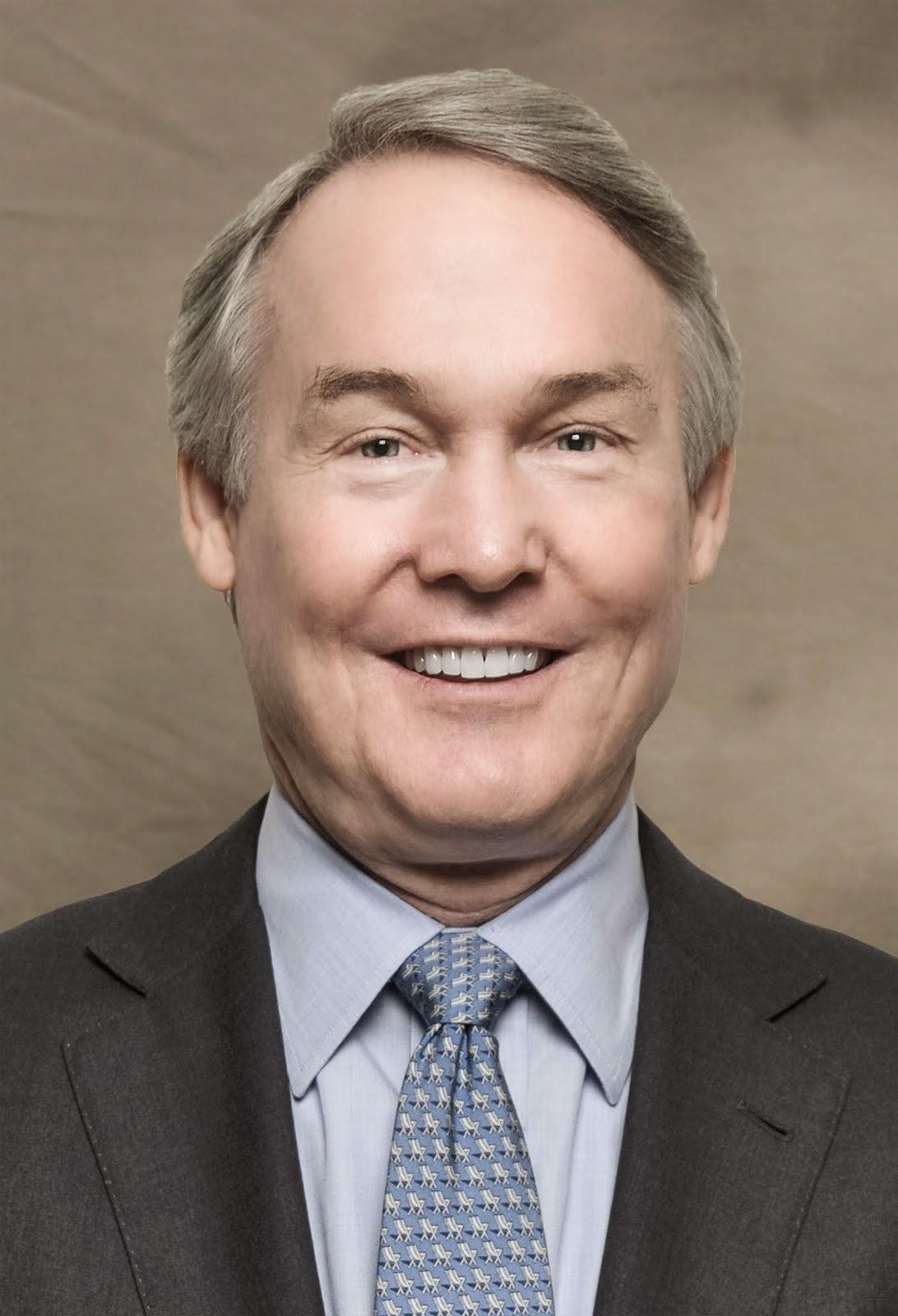 Bill Mulrow