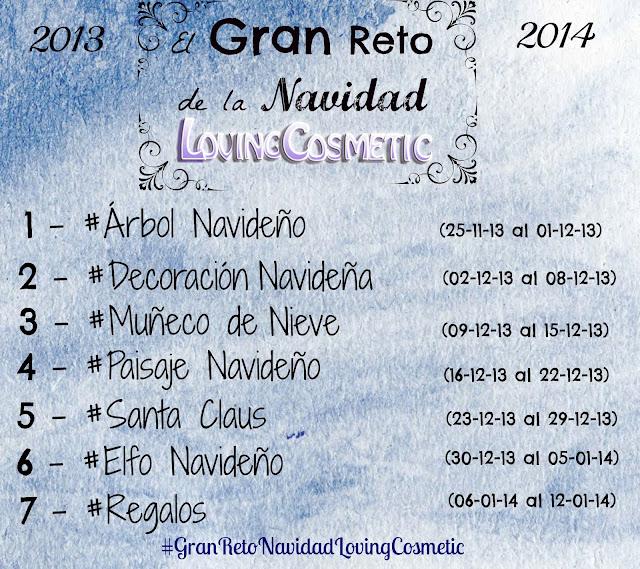 http://lovingcosmetic.blogspot.com.es/p/el-gran-reto-de-navidad.html