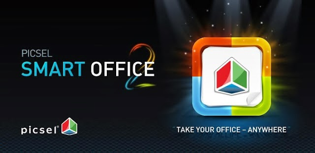 Smart Office 2 Apk Terbaru
