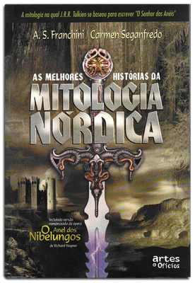 Rascunho - 2º Aventura (COMEÇOU) - Página 3 Asmelhoreshistoriasqs