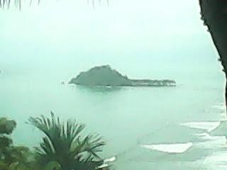 Pulau Prediksi Hari Ini