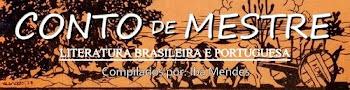 CONTO DE MESTRE (LITERATURA)