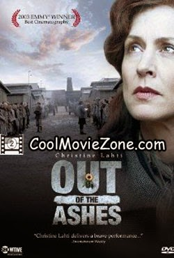 Out of the Ashes (2003)