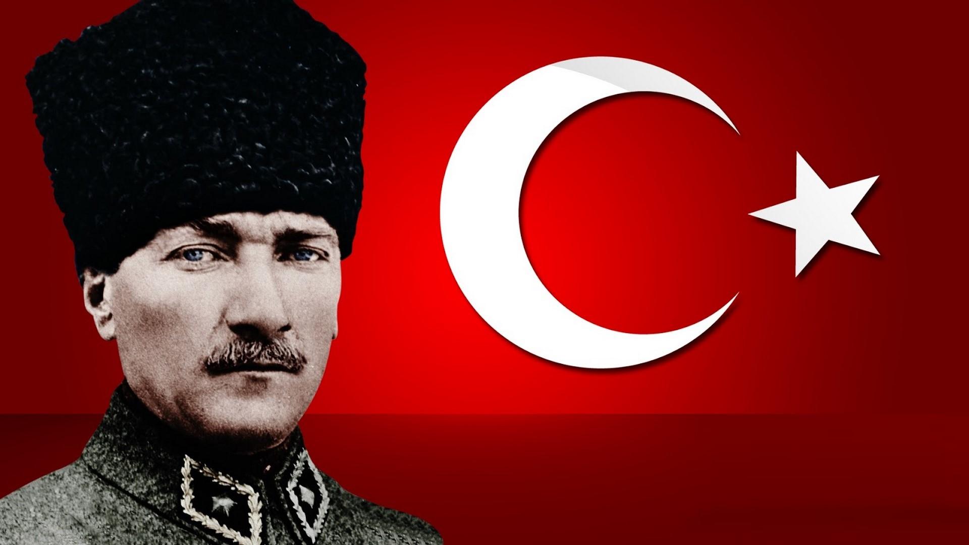 Vahdettin'in torunu Evliyazade: Atatürk Türk halkının kurtuluşu oldu