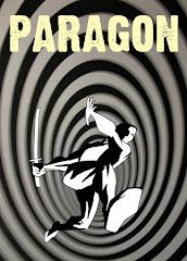 PARAGON#12