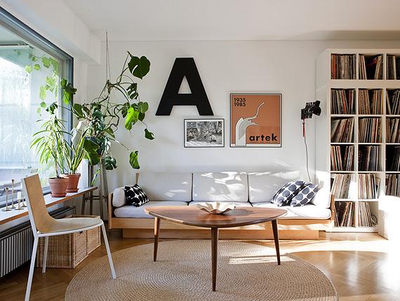 скандинавский дизайн, финский дизайн интерьеров