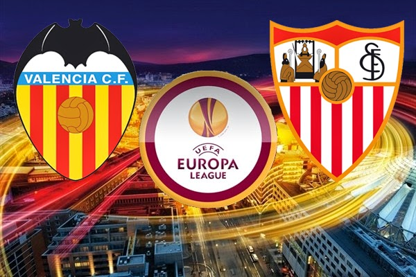 PREVIEW Pertandingan Valencia vs Sevilla 2 Mei 2014 Dini Hari