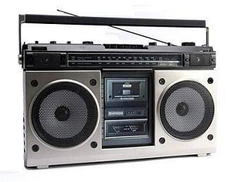 LA RADIO DE LOS CLÁSICOS