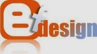 Blog desenvolvido por: