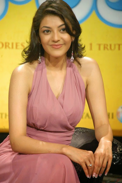 Actress+Kajal+Agarwal+Latest+Images+(5).jpg