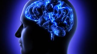 Penyebab Kecerdasan Otak Menurun