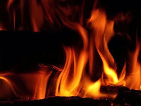 ¡La Zarza continúa ardiendo!