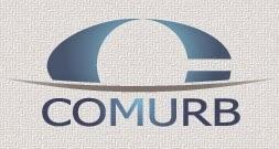 COMURB