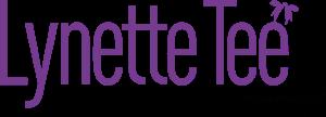 Lynette Tee | Makeup Beauty Blog | Makeup and Hair Tutorial