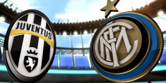 pronostico-juventus-inter-serie-a-derby-italia