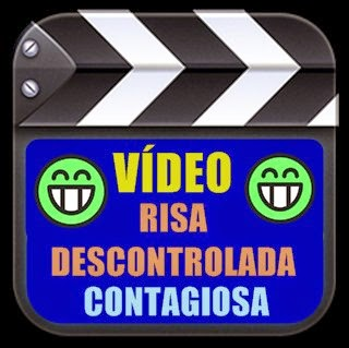video-risa-descontrolada-contagiosa