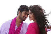 Ala Ela movie latest photos-thumbnail-5