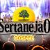 Conheça o maior divulgador do Sertanejo Gospel do Brasil