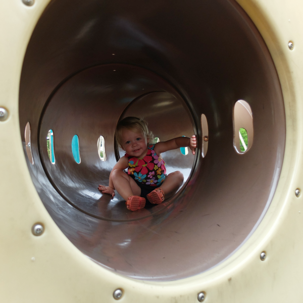 Sweet Turtle Soup - Mommy & Me Monday: Ice Cream Dates and Park Play