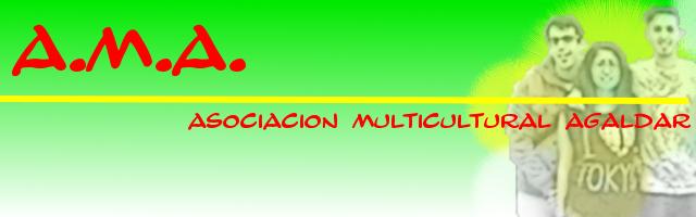 Asociación Multicultural Agáldar