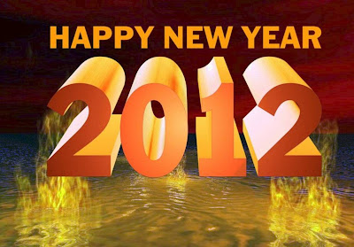 Awesome+Happy+New+Year+2012+Wallpapers+In+%25288%2529 15 Awesome 2012 Wallpapers In (HD)
