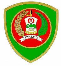 Lambang logo Provinsi Maluku