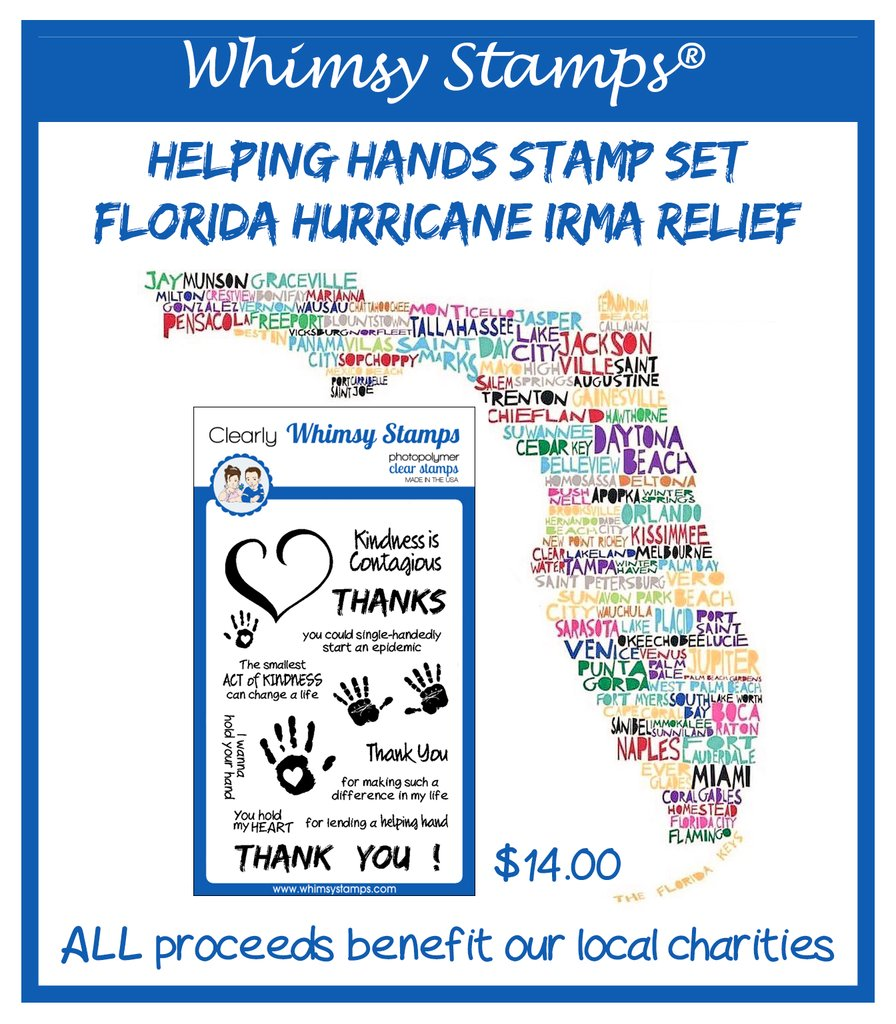 Help Florida