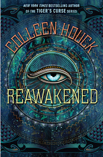 https://www.goodreads.com/book/show/17331819-reawakened?from_search=true&search_version=service