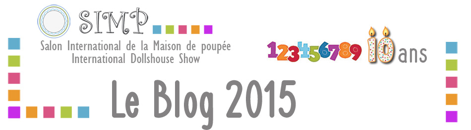 Le Blog du S.I.M.P. 2015 les 10 ans