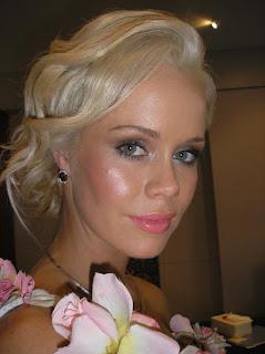 bridal make up picturesclass=bridal makeup