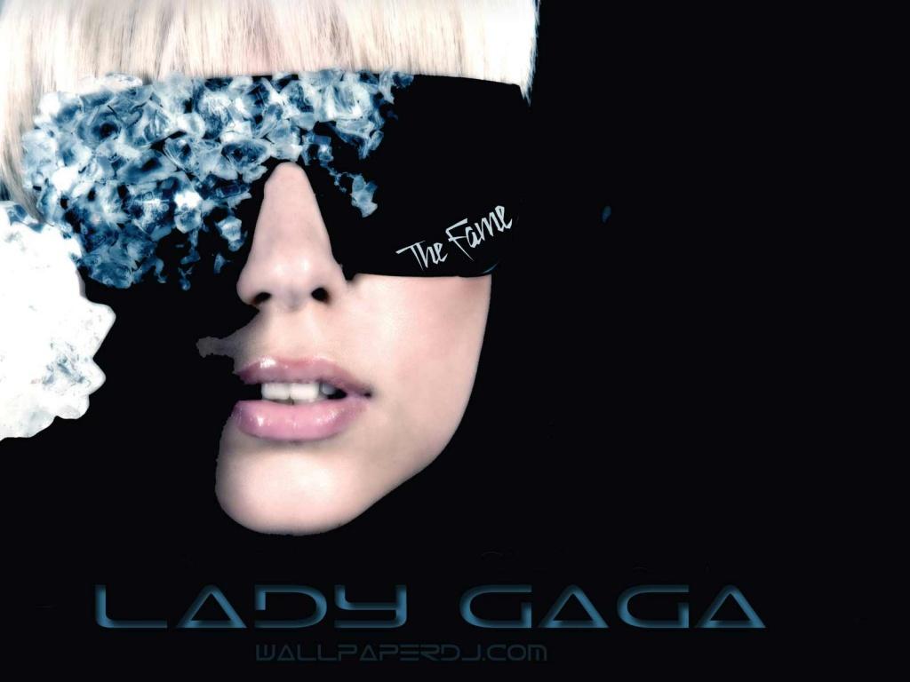 http://2.bp.blogspot.com/-68NPvCMHCU8/TaFJXVT-AoI/AAAAAAAAAn8/l_v3Eupx45Q/s1600/Lady+Gaga2.jpg