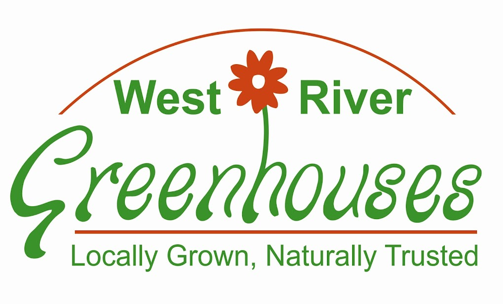 West River Greenhouses