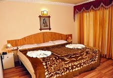 munnar cottages, cottages in munnar, munnarcottages, budget cottages in munnar, group stay cottages, munnar resorts, hotel in munar