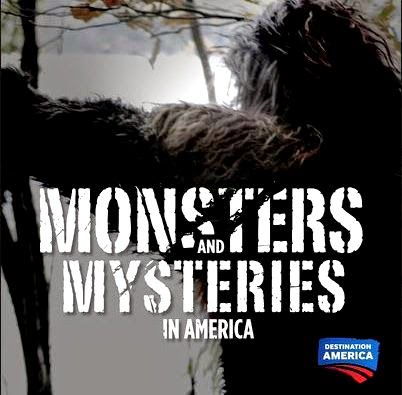 the crime genres mysteries in reality programs such as americas most wanted and unsolved mysteries America's most wanted is an american television program that was produced by 20th television at the time of its cancellation by the fox television network i.