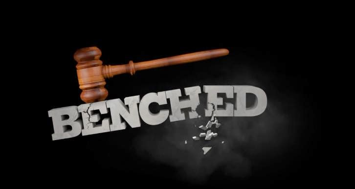 """Benched – Pilot – Advanced Preview: """"You are going to love it and here's why…"""""""