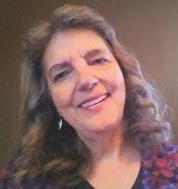 Diane A Holm