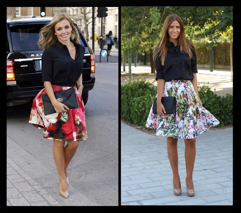 katherine_jenkins_copia_el_look_get_the_look_style_moda_blogger_tendencias_falda_flores_it_girl