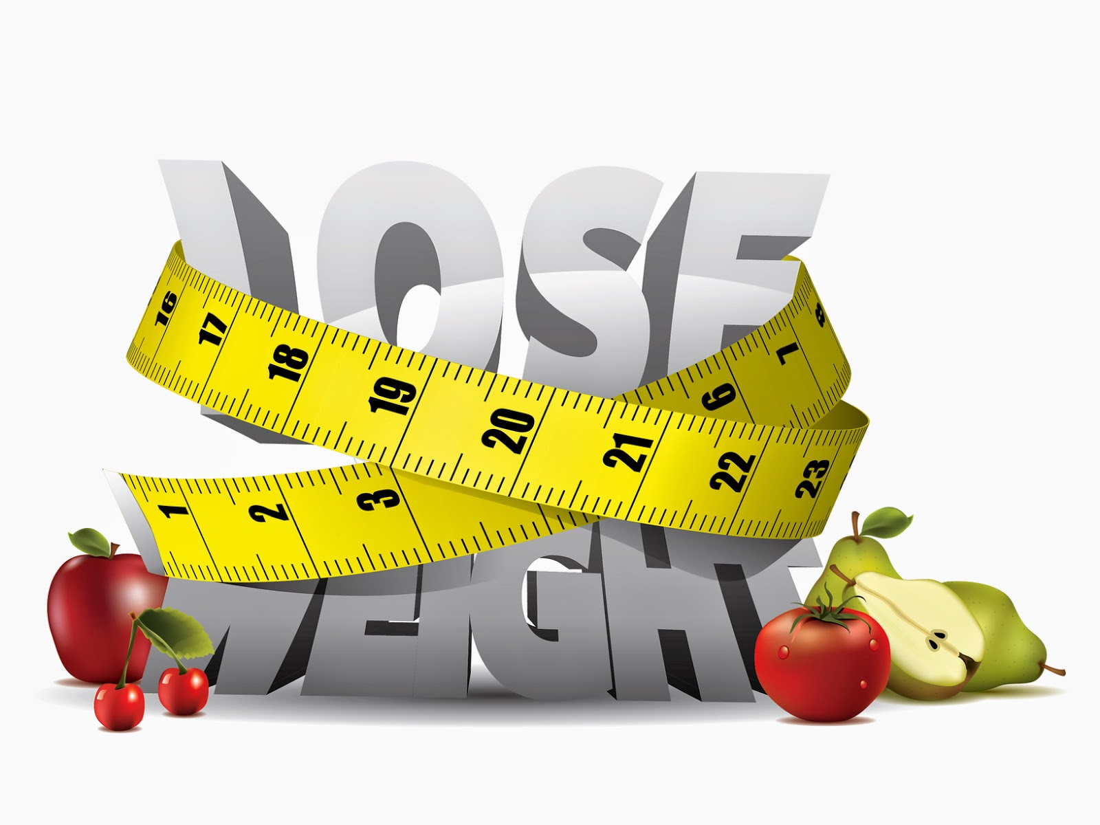 Lose Weight Fast Without Exercising